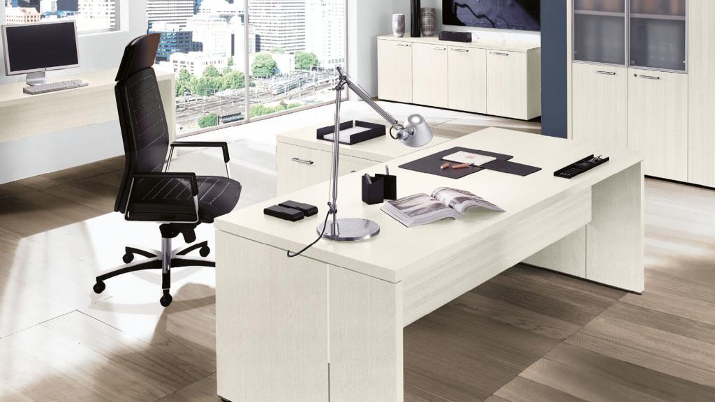 Mobili per ufficio marsala design casa creativa e mobili for Mobili x ufficio usati