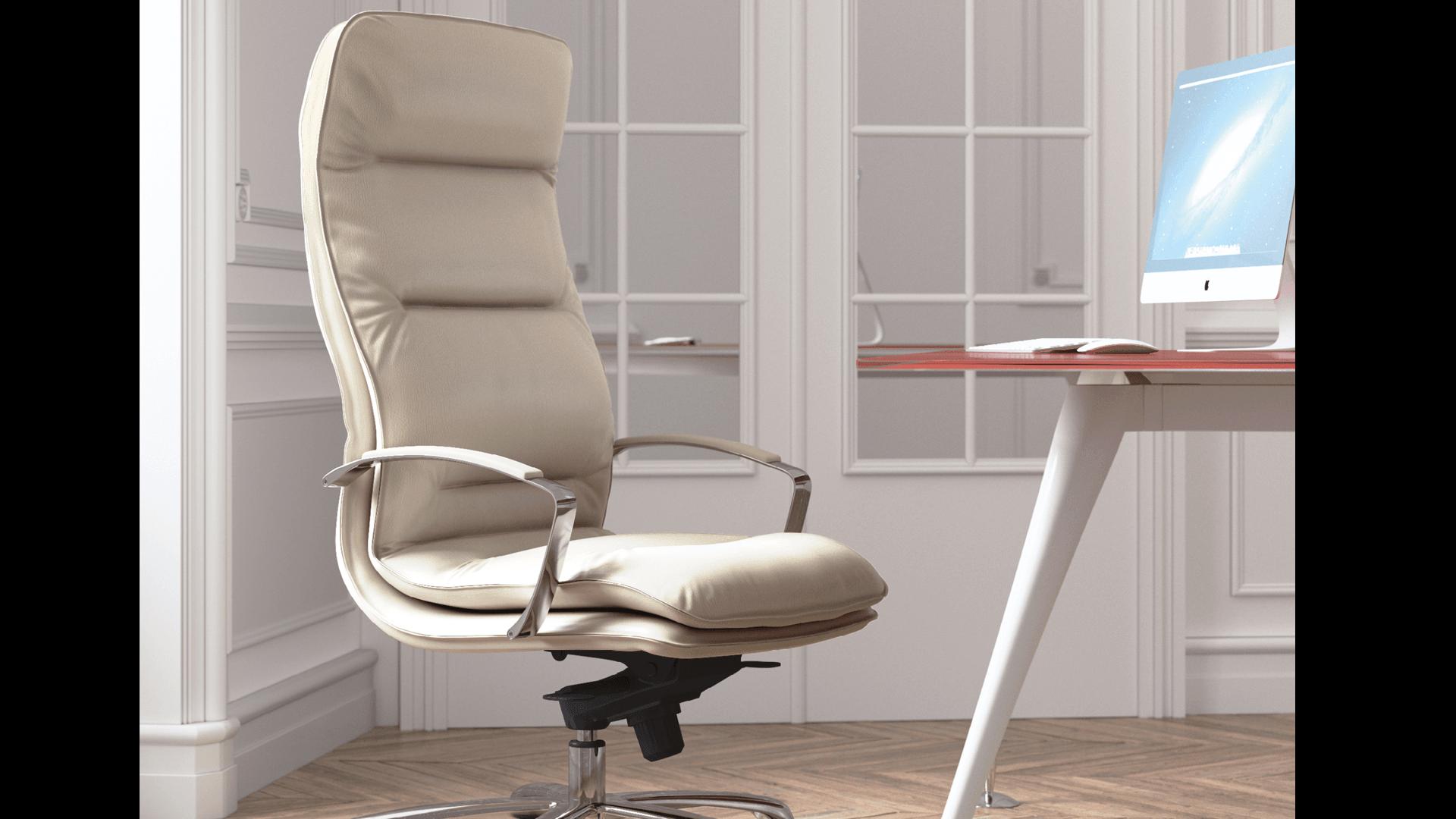 Mobili per ufficio - Lombardo Arredi