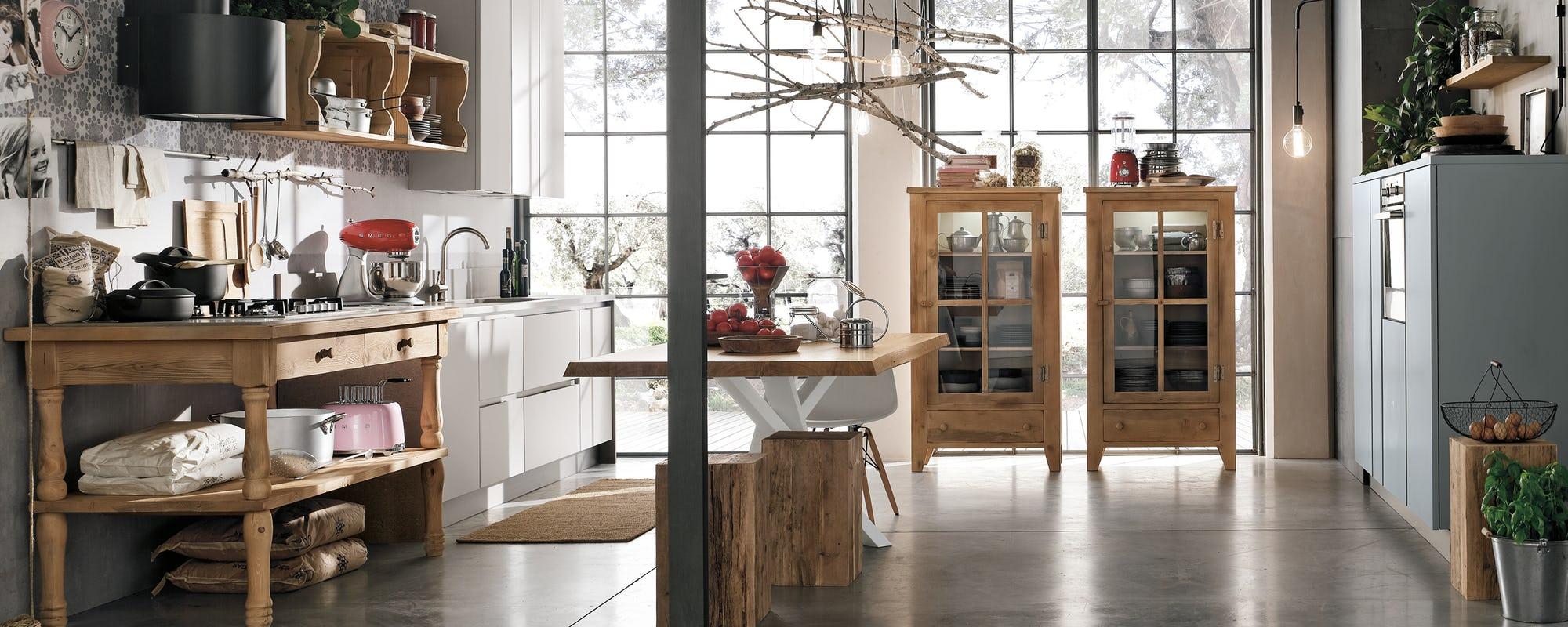 Lombardo arredi cucine camerette arredo giardino mobili for Arredando trapani catalogo