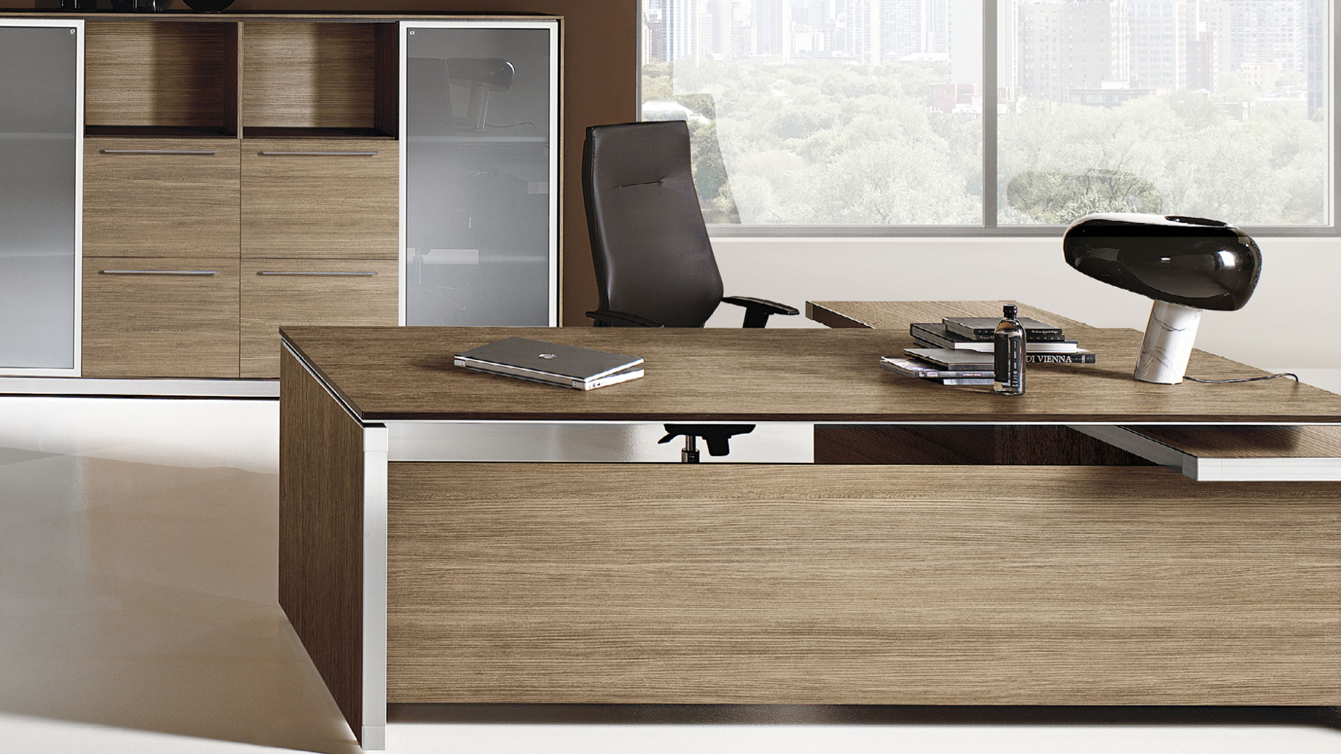 Mobili per ufficio lombardo arredi for Mobili per ufficio low cost