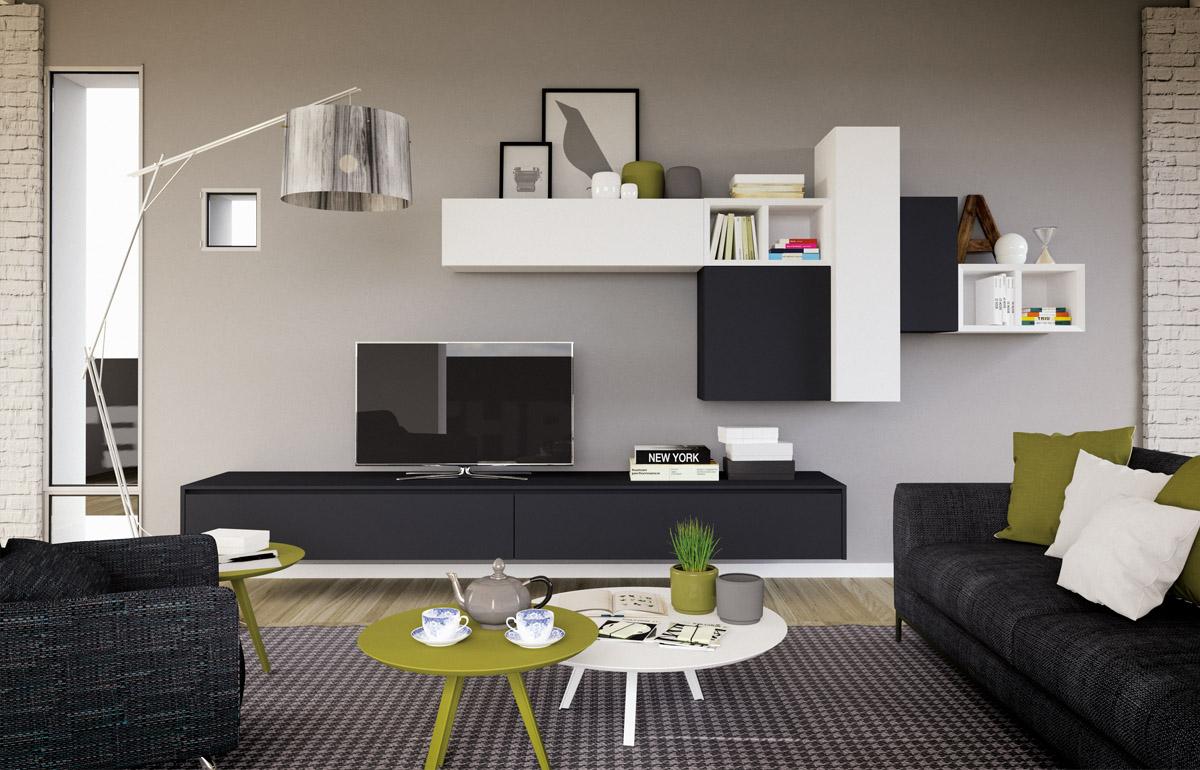 Lombardo arredi cucine camerette arredo giardino mobili for Arredi e mobili