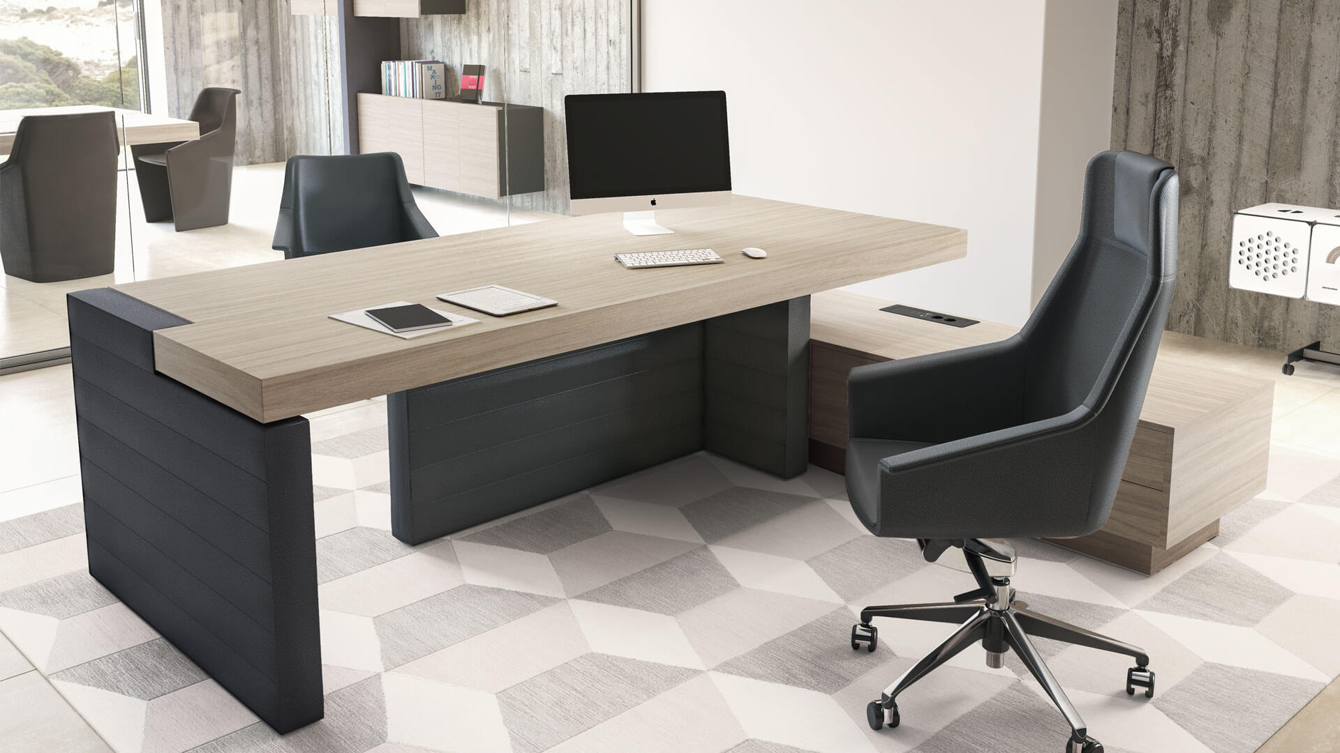 Mobili Per Ufficio Saronno : Icam mobili ufficio u idea d immagine di decorazione