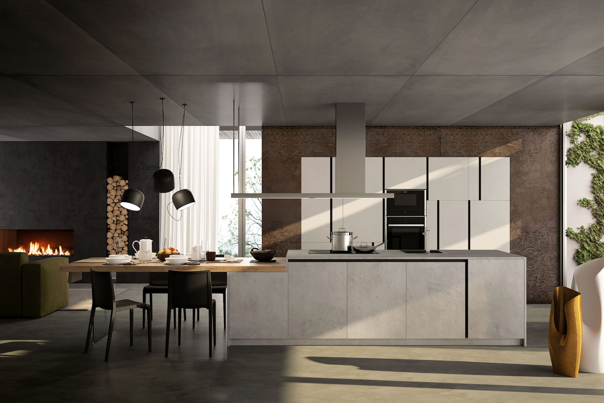lombardo arredi cucine camerette arredo giardino mobili